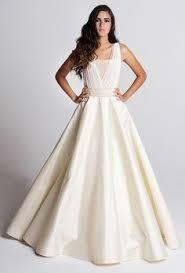 1116 Best Vintage Wedding Dresses Images On Pinterest Vintage Wedding Dresses Wedding Gowns Tara La Tour 1116 Courtesy Square