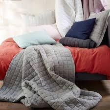 West Elm Chevron Duvet 21 Best We Duvet Category Images On Pinterest Modern Bedding