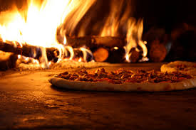 woodfired pizza oven forno bravo commercial wood fired oven