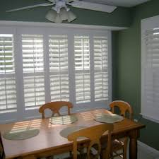 Levolor Faux Wood Blinds Lowes Decor U0026 Tips Faux Wood Blinds For Your Window Inspiration
