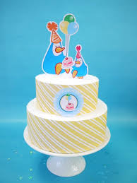 Where To Buy Cake Decorating Supplies Penguin Birthday Party Printables Supplies Birdsparty Com