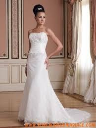 izidress robe de mari e 7 best robes de mariée images on bustiers and wedding