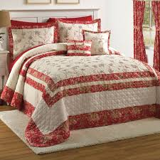 8 best bedspreads and comforters images on 3 4 beds