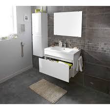 siege salle de bain leroy merlin salle awesome siege salle de bain leroy merlin hd wallpaper avec