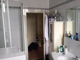 Das Esszimmer Celle 4 Zimmer Wohnungen Zu Vermieten Celle Mapio Net