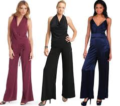 womens dressy jumpsuit dressy jumpsuits for whereibuyit com