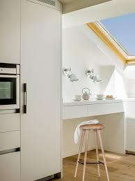maison home interiors best 25 maison de vacances ideas on maison vacances