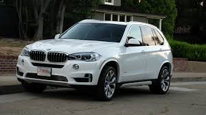 Bmw X5 40e Mpg - road test 2016 bmw x5 xdrive40e clean fleet report