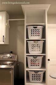 Where To Buy Laundry Room Cabinets by Articles With Diy Laundry Cabinets Melbourne Tag Diy Laundry