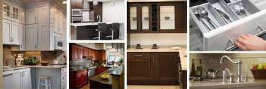 senior accessible kitchen cabinets accessible kitchen appliances