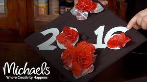 graduation cap decorations diy graduation cap decoration ideas party celebration ideas