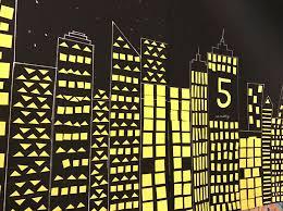 cityscape backdrop pj masks cityscape backdrop diy so natty so natty