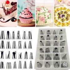 poche cuisine douille douille à pâtisserie diy décoration de gâteau cuisine outil