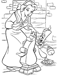 1408 coloring pages disney characters images