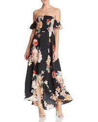 affordable bridesmaid dresses 35 affordable bridesmaid dresses 100 brides