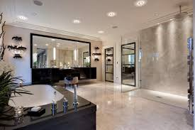 Mediterranean Bathroom Design Hill House Interior Design Ideas For Bathroom 2 Mansion Bathroom