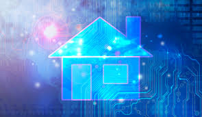 smart homes where the iot comes to life iot tech expo