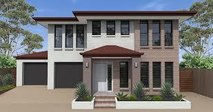 home design building group brisbane dixon homes house builders australia