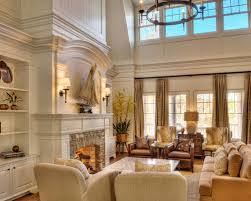 Interior Design High Ceiling Living Room Decorating Ideas For Rooms With A High Ceiling Leviton Home