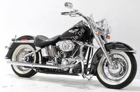 100 2007 harley davidson softail deluxe service manual how