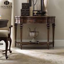Living Room Console Table Table Ware Picture More Detailed Picture About American Neo