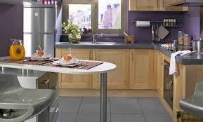 plan de cuisine avec ilot central plan cuisine avec ilot central cuisine moderne avec un lot central
