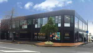 new premises opening date 17 august news international centre