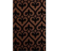 College Dorm Rugs Fleur De Lis Rug Acorn And Black Cool Stuff For Dorms Is Required