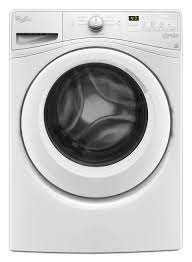 White Shirt Got Other Color With Washing - shop washing machines at lowes com