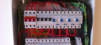 new house wiring u2013 readingrat net