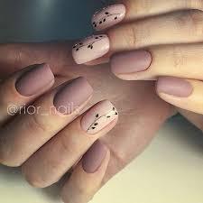 most popular spring nail colors of 2017 ƹӝʒ nails ƹӝʒ