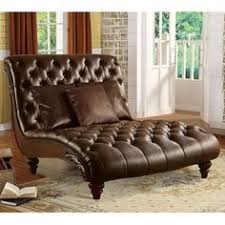 double chaise lounge need one of these in my future reading area
