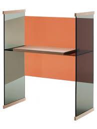 bureau bouroullec glas italia diapositive dia04 design ronan erwan bouroullec