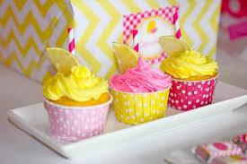 Pink Balloon Decoration Ideas Kara U0027s Party Ideas Pink Lemonade Birthday Party
