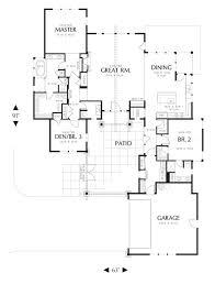 Dual Master Suite Home Plans 106 Best House Designs Images On Pinterest House Design