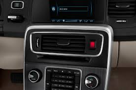 volvo official site 100 volvo radio code how to unlock a volvo radio with the