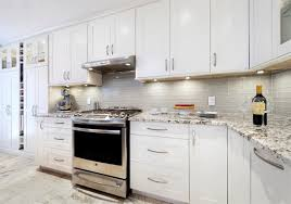 kitchen design trends for 2016 laurysen ottawa ontario