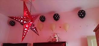 how to make party decorations at home 100 simple balloon decoration ideas at home design ideas