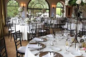 black chiavari chairs chiavari chair rentals still a classic during wedding season a1