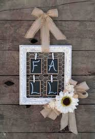 the mrs u0026 the momma 5 fall crafts to do right now november