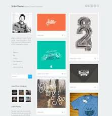 theme ideas for instagram tumblr this free minimal tumblr theme features custom images and colors