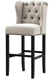bar stool kitchen island bar stool height stools nantucket