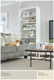 neutral colored living rooms 23 neutral living room colors neutral color ideas for your living