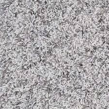 silver birch flooring the home depot