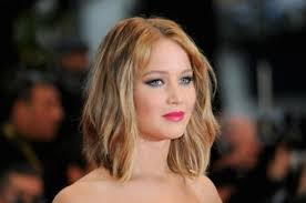 Frisuren Mittellange Blonds Haar by Frisuren Mittellange Haare 2599132 Weddbook