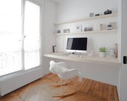 bureau style romantique bureau romantique blanc bureau romantique blanc bureau style
