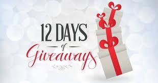 12 days of giveaways dentalplans