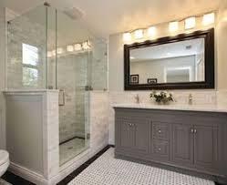 master suite bathroom ideas master suite bathroom traditional apinfectologia org