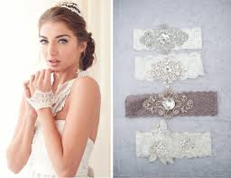 wedding dress accessories lovely wedding lace the magazine
