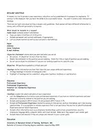 resume cover letter template career change persuasive well suited